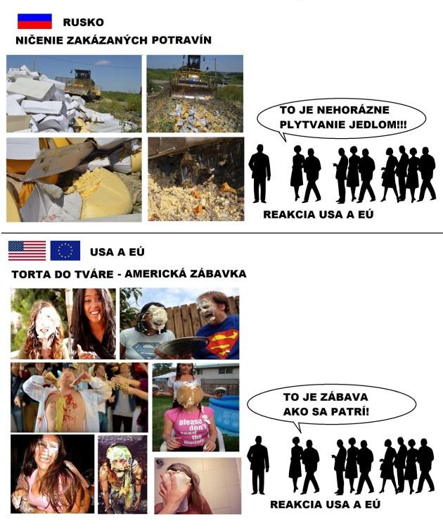 americky styl zmenšené ofici